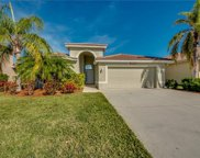 12459 Crooked Creek LN, Fort Myers image