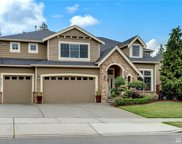 21821 32nd Ave SE, Bothell image
