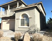 7708 DUSTY LYNX Court, Las Vegas image