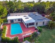 15799 88th Trail N, Palm Beach Gardens image