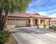 29043 N Calcite Way, San Tan Valley image