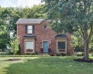 1153 HUNTERS CHASE DRIVE, Franklin image