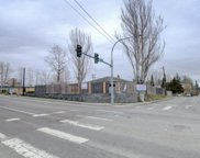 701 100th St SE, Everett image
