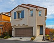 1837 Camino Real Way, Roseville image
