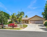 5812 Ranch View, Oceanside image