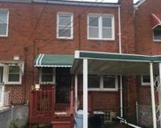 5423 PRICE AVENUE, Baltimore image