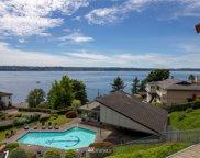 6432 Eastside Drive NE Unit #S, Tacoma image