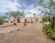 9015 E Indian Canyon, Tucson image