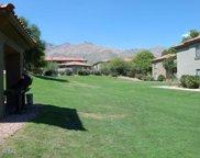 5751 N Kolb Unit #23201, Tucson image