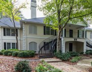 303 Peachtree Forest Avenue, Peachtree Corners image