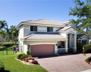 2832 Poinciana Cir, Cooper City image
