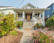 314 NW 70th St, Seattle image