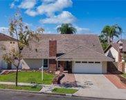 10371     Lassen Street, Los Alamitos image