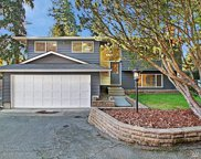 17710 69th Place W, Edmonds image