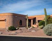 5519 N Via Velazquez, Tucson image