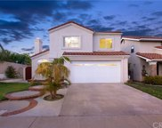 25951     Dundee Drive, Lake Forest image