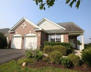 1980 Kingsview, Lower Macungie Township image