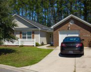 25 Savannah Oak Drive, Bluffton image