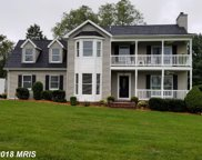 1001 DEER MOUNTAIN DRIVE, Harpers Ferry image