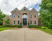 1212 Pointe Pl, Old Hickory image