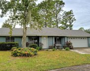 1428 Madrid Way, Winter Springs image