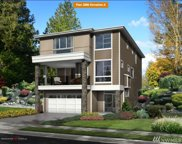 3121 S 276th           (Home Site 14) Ct, Auburn image
