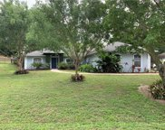 11542 Grand Bay Boulevard, Clermont image