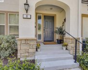 118 Selby Ln Unit 8, Livermore image