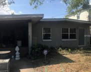 2324 S Fern Creek Avenue, Orlando image