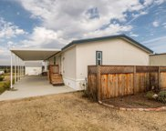 41757 Road 38, Reedley image