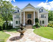 8323 ROBEY AVENUE, Annandale image