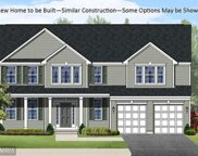 FIVE FORKS DRIVE Unit #OAKDALE II PLAN, Harpers Ferry image