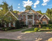 9608 Mitchell Pl, Brentwood image