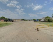 5720 Rendon Bloodworth Road, Fort Worth image