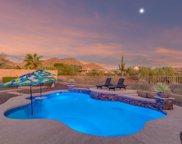 2027 W Morning Vista Lane, Phoenix image