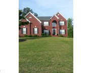1139 St Remy Way, Conyers image