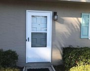 937 Villa Dr Unit 937, North Myrtle Beach image
