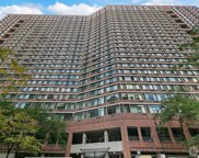 211 E Ohio Street Unit #2325, Chicago image