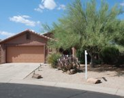 4636 E Thorn Tree Drive, Cave Creek image