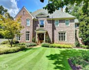 1040 Farm Brook Ln, Brookhaven image
