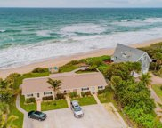 5195 S Highway A1a, Melbourne Beach image