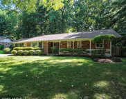 6615 SULKY LANE, Rockville image