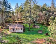 975 Howell Mountain  Road, Angwin image