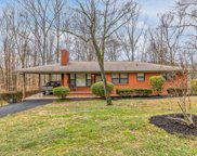 3523 Raines Lane, Knoxville image