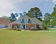 3821 St Andrews Drive, Mobile image