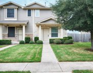 14500 Harris Ridge Blvd Unit B, Pflugerville image