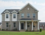 906 Whitmore Drive #02, Nolensville image