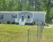 2403 Beverly Rd., Conway image