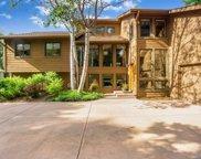 3898 Birchwood Drive, Boulder image