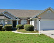 1494 Avalon Dr., Surfside Beach image